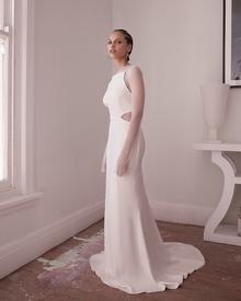 cora dress photo 3