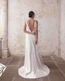 malene dress photo 2