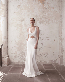 malene dress photo 4