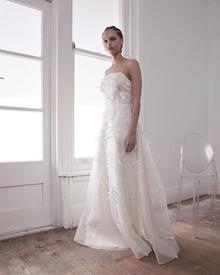 metilda dress photo 1