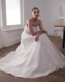 metilda dress photo 2