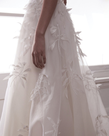 metilda dress photo 4