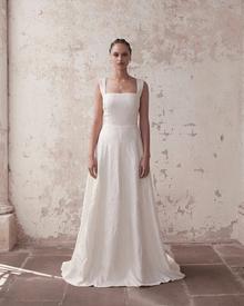 odette dress photo 1