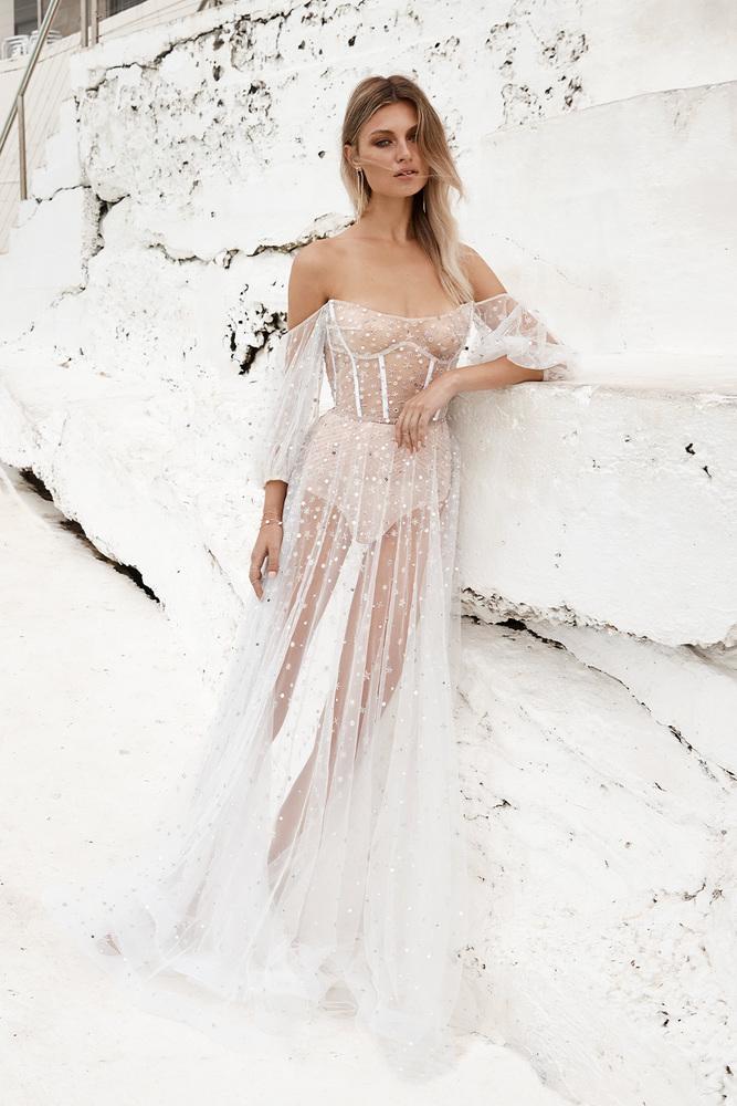 malabar dress photo