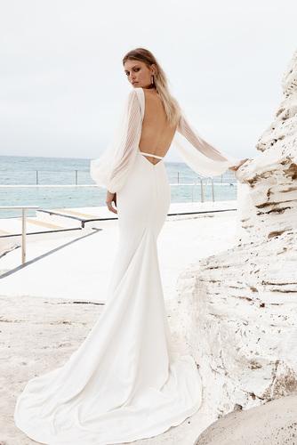 melrose  dress photo