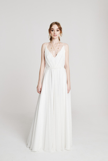 be dreamy dress photo 1