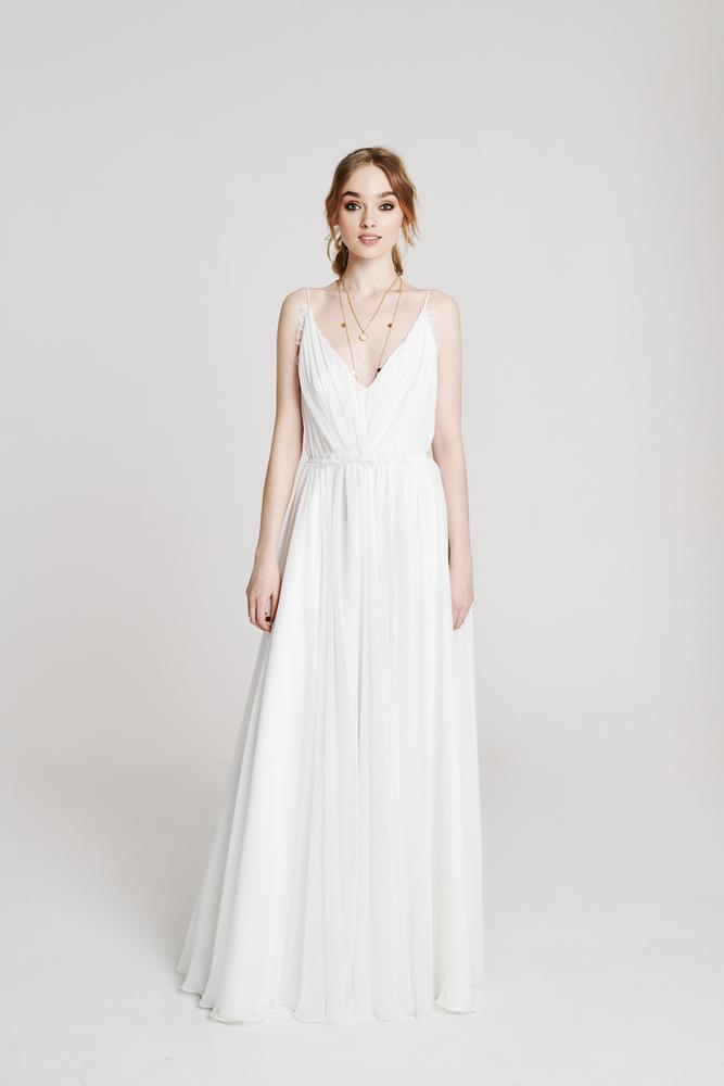 be dreamy dress photo