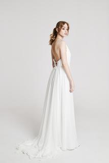 be dreamy dress photo 2