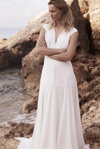 vivian dress photo