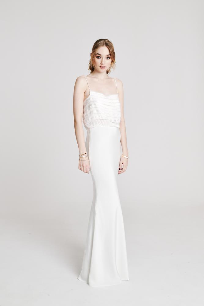 be fancy dress photo
