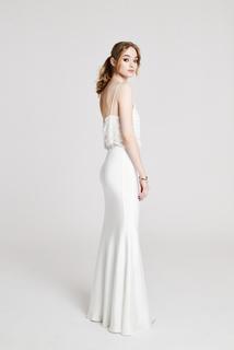 be fancy dress photo 2