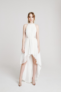 be flashy dress photo 1