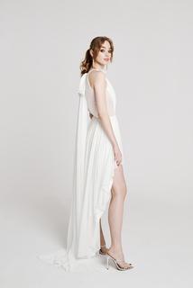 be flashy dress photo 2