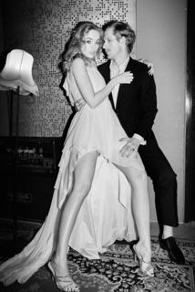 be flashy dress photo 3