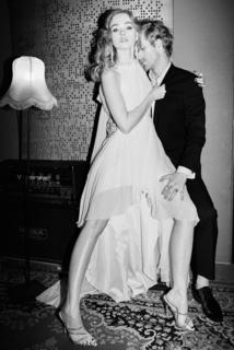 be flashy dress photo 4