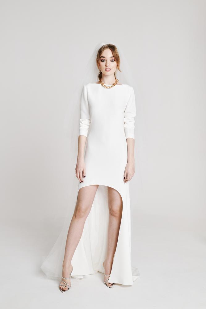 be jazzy dress photo