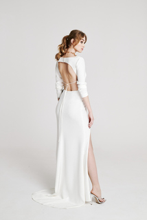 be jazzy dress photo 2