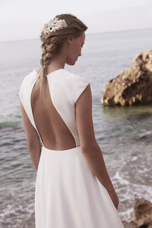 Dress bo 1546881871
