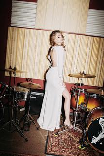 be jazzy dress photo 3