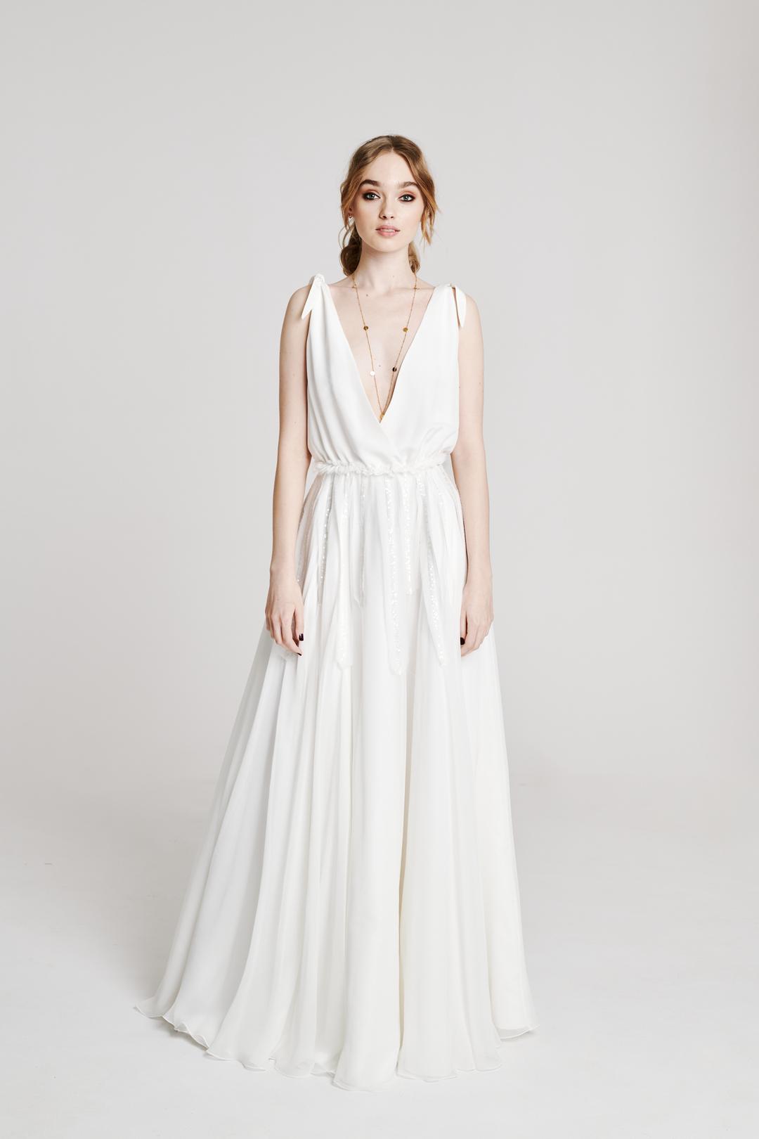 be spectacular dress photo