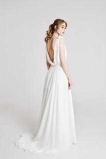 be spectacular dress photo 2