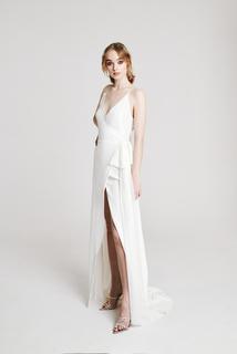 be tender dress photo 1