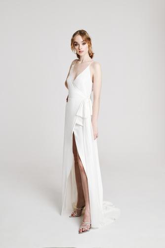 be tender dress photo
