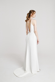 be tender dress photo 2