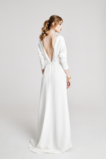 be trendy dress photo 2