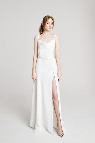 be voguish dress photo