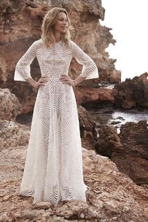 saly dress photo 1