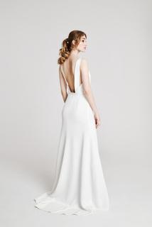 be voguish dress photo 2