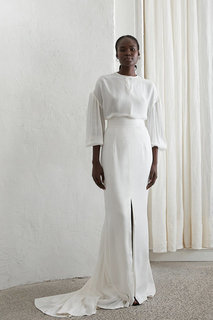 gaia skirt  dress photo 1