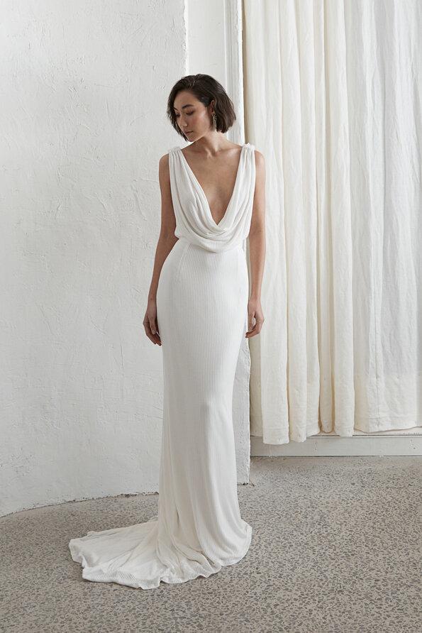 frederik dress photo