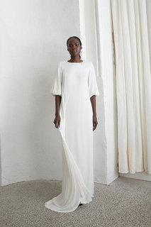 arya dress photo 3