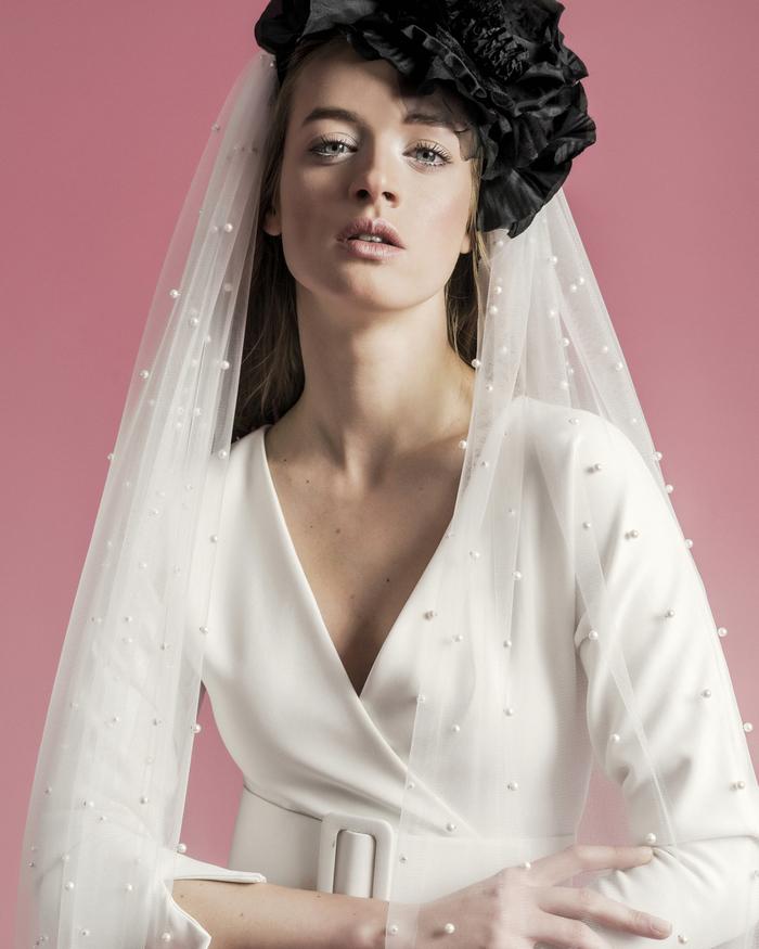 eugenia top  dress photo
