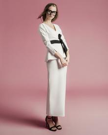 ebalen skirt dress photo 2