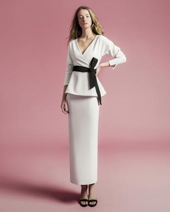 ebalen skirt dress photo