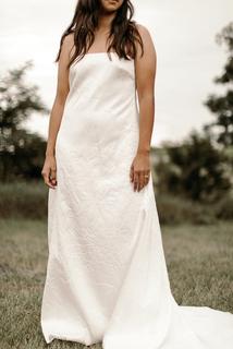 alex dress photo 2