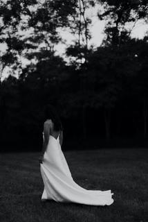 alex dress photo 1