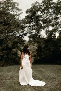 alex dress photo 3