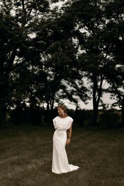 dylan dress photo