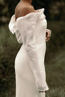 olsen dress photo 4