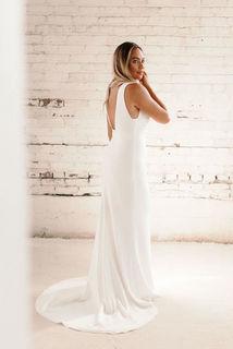 kaya  dress photo 2