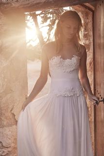 holly dress photo 1