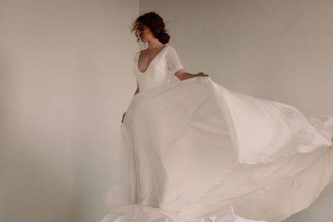 perce dress photo 2
