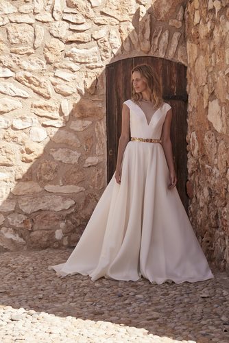 Dress third 1546882294