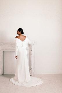 samaria dress photo 2