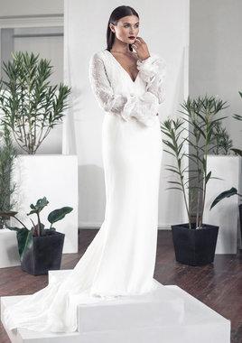 palermo dress photo