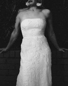 cara dress photo 2